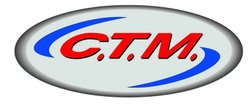 CTM Scooters
