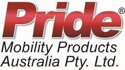 Pride Australia