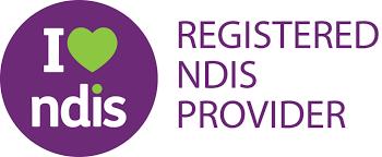 NDIS registered